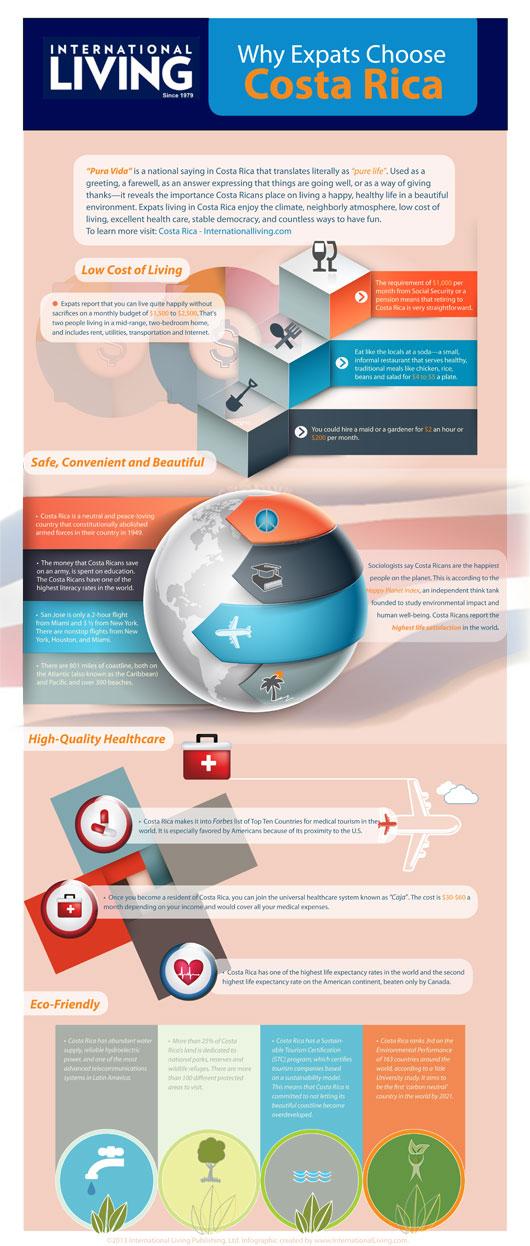 infographicfinal222