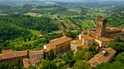 san-miniato,-tuscany