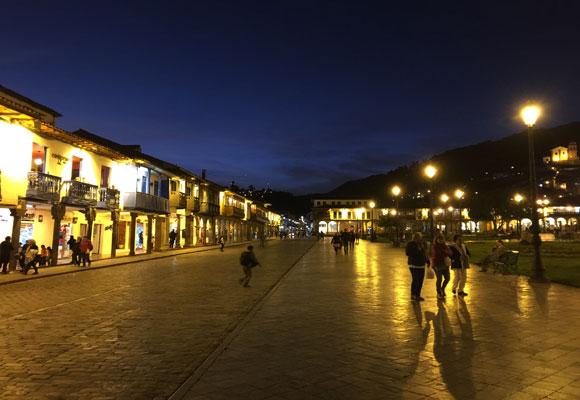 cusco-peru-slideshow-4
