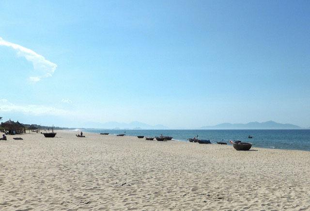 Vietnam: A Delightful Blend of East and West - International Living