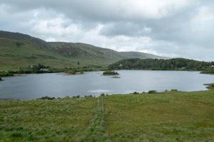 Leenaun,-County-Galway,-Ireland