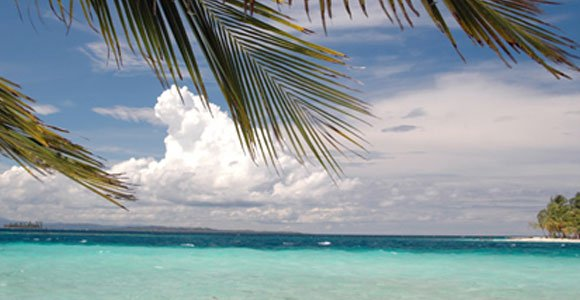 Where Can I Buy Beachfront Property In Panama International Living