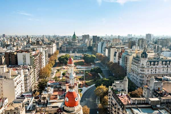 Cost-of-living-in-Argentina
