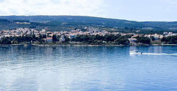 Move to Croatia