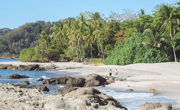 Healthcare in Costa Rica
