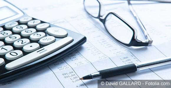 Taxes in Costa Rica