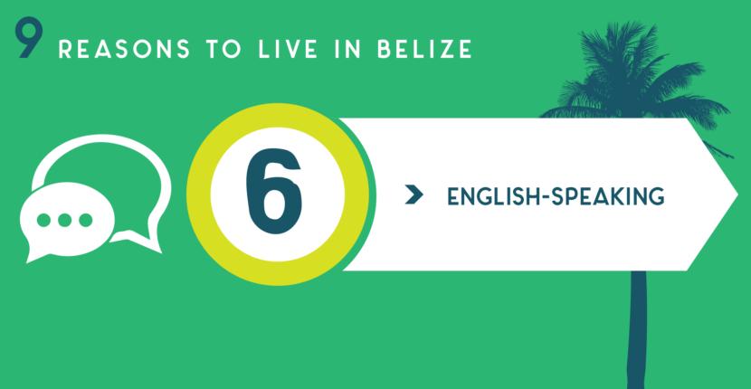 A Short Lesson in How to Speak Belizean Kriol - YouTube