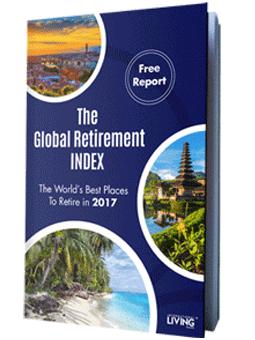 2017-index