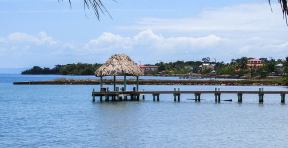 A Guide To Purchasing Property In Belize