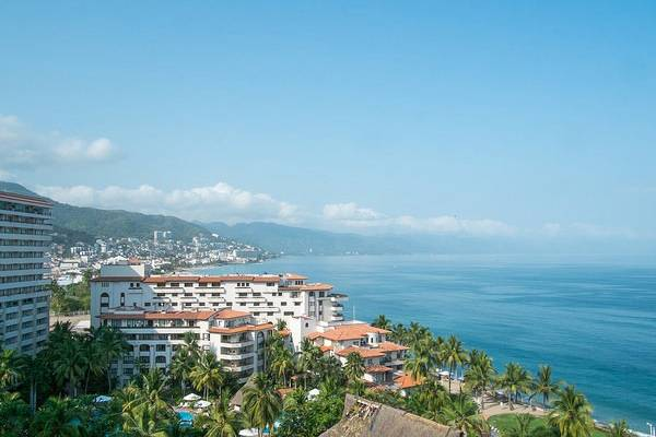 Can Americans Own Property in Mexico