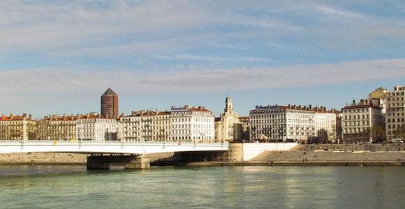 France Visa and Residence Information