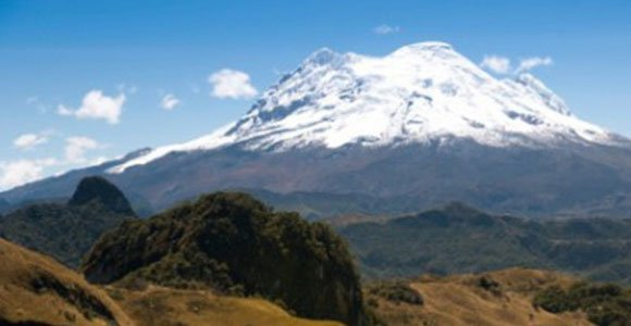 ecuador adventure of a lifetime in the land of eternal spring