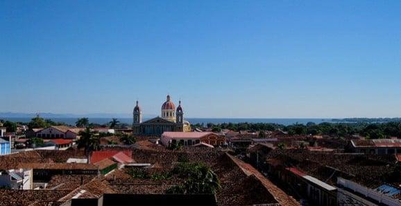 Nicaraguan Real Estate Taxes
