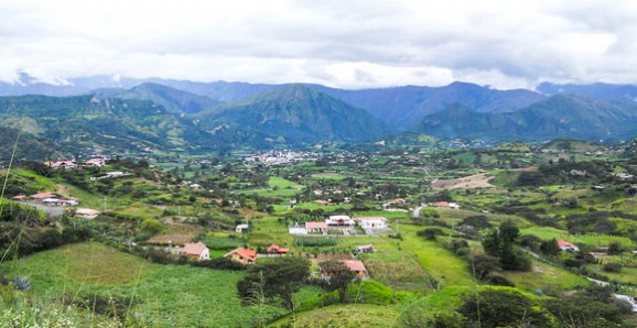 Real Estate Buyers' Fees In Ecuador