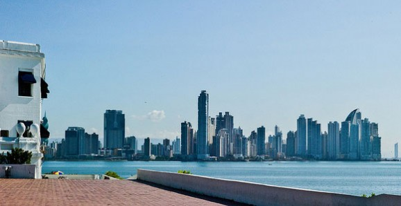 Transaction Costs When Buying Real Estate In Panama