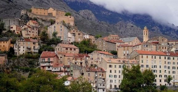 Transaction Costs When Buying Real Estate In France