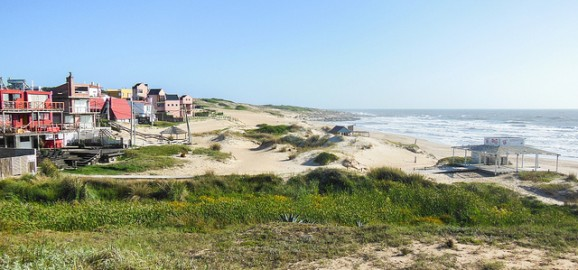 Why Can You Get Such A Good Deal On Property In Uruguay?