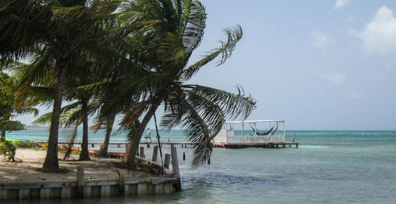 Why Should You Consider Buying Property In Belize?
