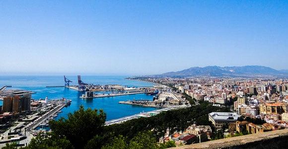 Spain Visa and Residency Information