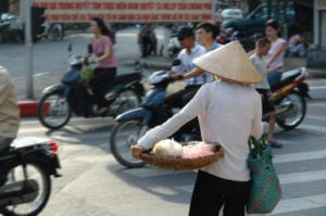 Vietnam—How to Grab Opportunity on this New Frontier