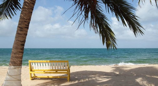 belize-placencia