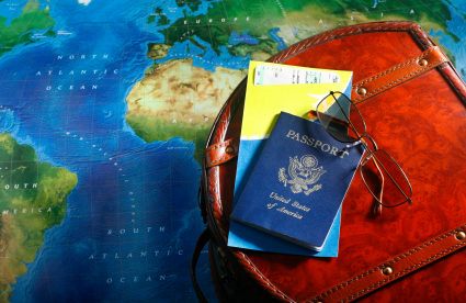 New Online Travel Tips Will Save You Money