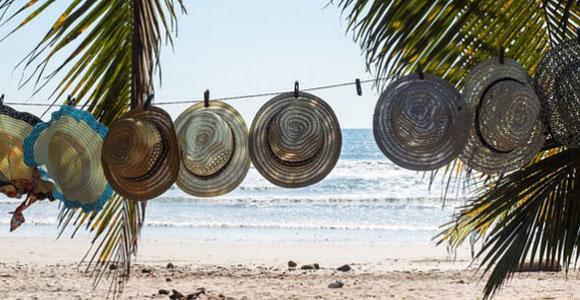 Renting in Costa Rica