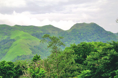 "El Valle: ""The Best Place in Panama to Start a Business"""