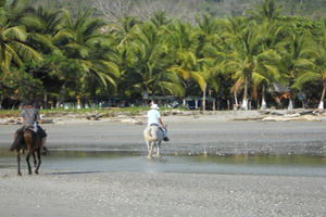 The Best Time in a Decade to Buy on the Beach in Costa Rica