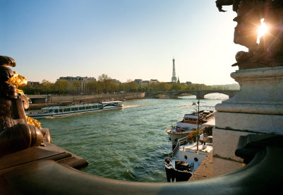 Renting Your Paris Apartment for Profit