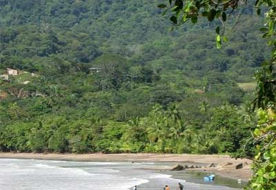 3 Costa Rican Land Buys That Will Shock You