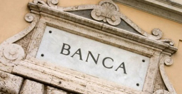 Financial Matters in Italy