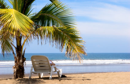 Move to Costa Rica and Reduce Your Annual Expenses by 65%
