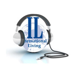 IL Radio Episode 29: Jobs You Can Do From Anywhere in the World