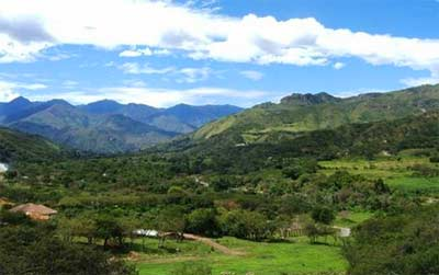 The Truth About Living in Ecuador