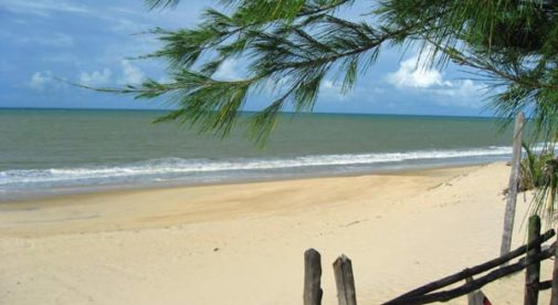 Cumbuco: A Great Place to Have a Beach Home in Brazil