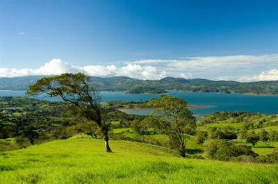 Costa Rica Bargains Found on a Real Estate Road Trip