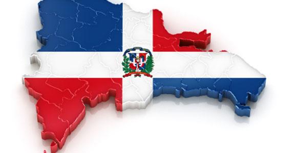 Dominican Republic Fact File