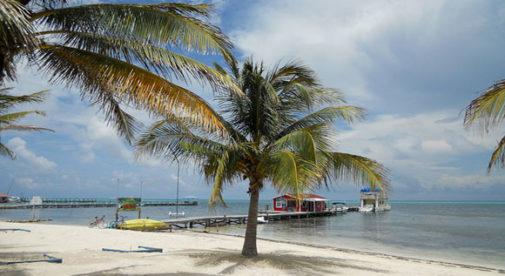 belize-best-beaches