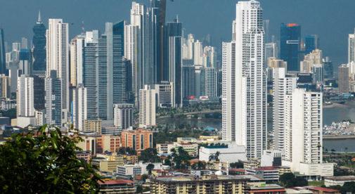 panama-city4