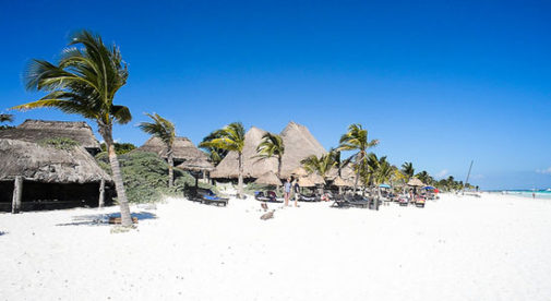 mexico-tulum-best-beachs