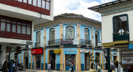 loja-street-corner