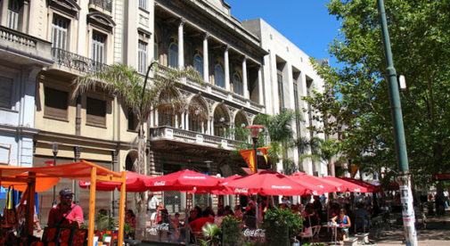 montevideo-cafe