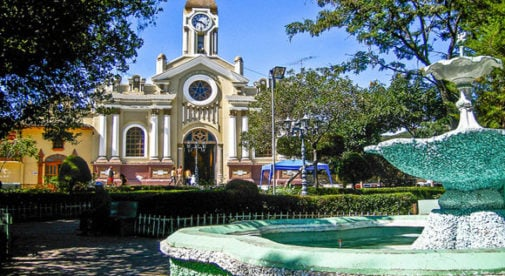 vilcabamba-central-plaza