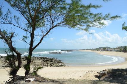 3 Oceans 3 Beach Homes Caribbean Homes All Under 100 000 Il