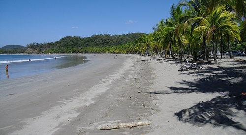 A Costa Rican Secret