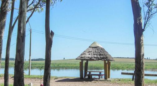 rocha-uruguay