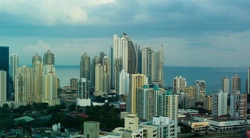 Panama's New Fast-Track Visa