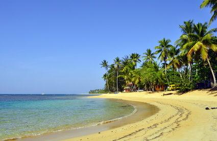 The Best Caribbean Real Estate Values I've Seen