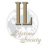 International Living's Lifetime Society